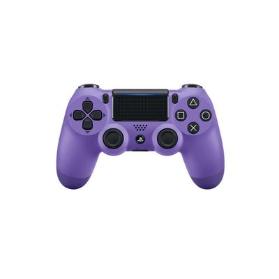 Sony DUALSHOCK 4 Electric Purple Wireless Controller