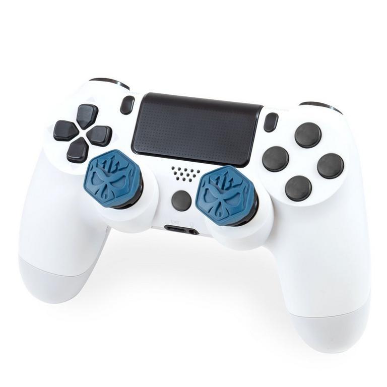 PlayStation 4 Call of Duty: Modern Warfare Performance Thumbsticks