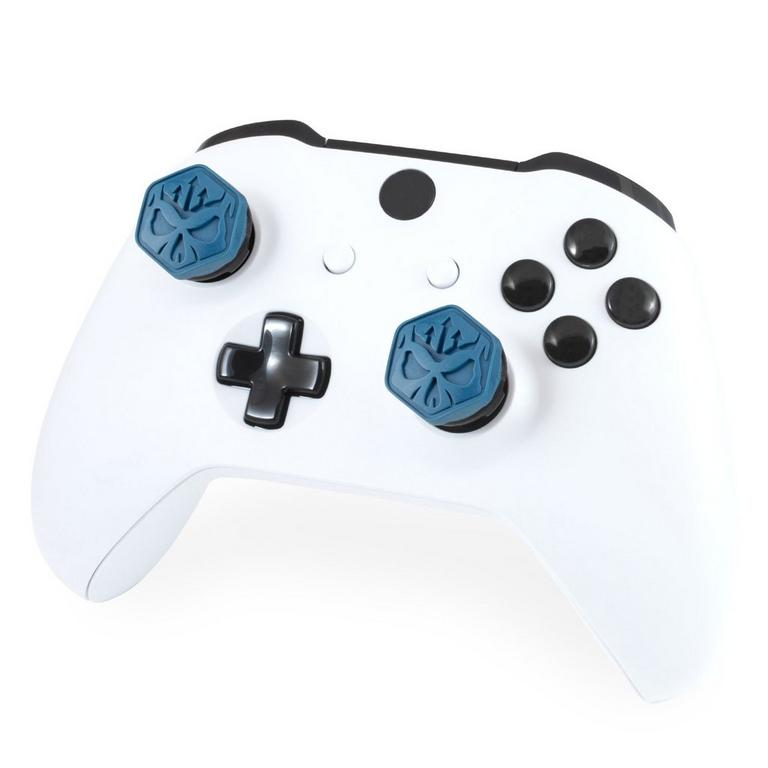 Call of Duty: Modern Warfare Performance Thumbsticks for Xbox One