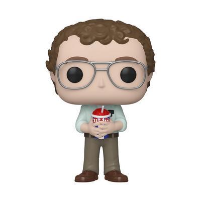 POP! TV: Stranger Things Alexei