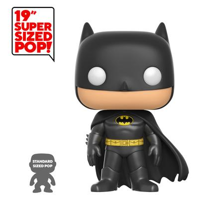 POP! XL: Batman