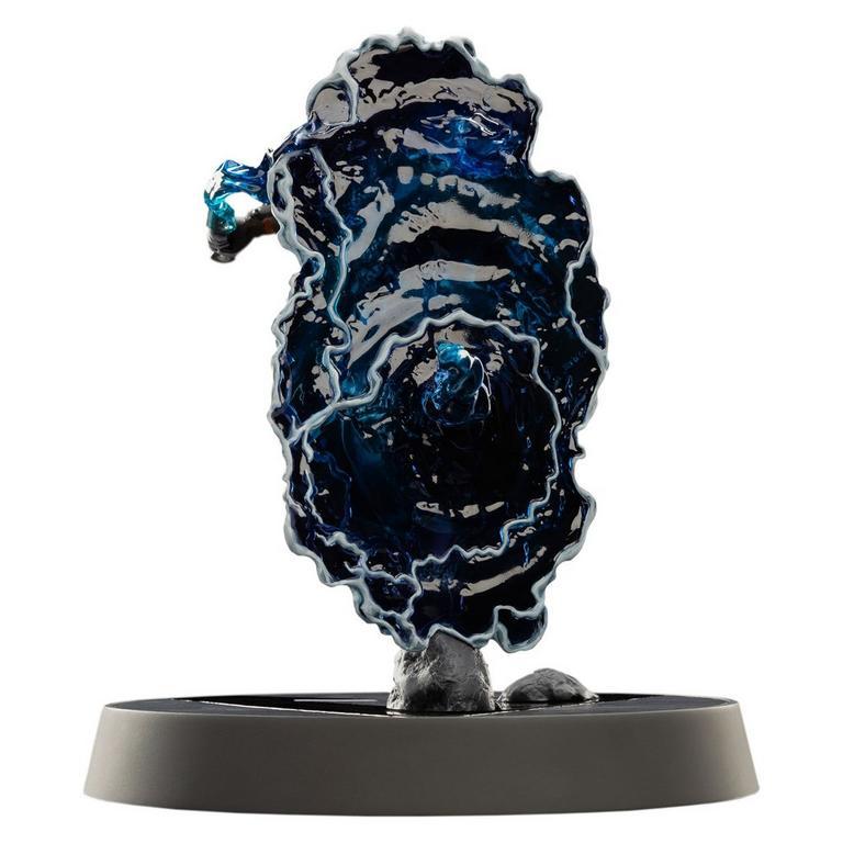 Apex Legends Wraith Figures of Fandom Statue
