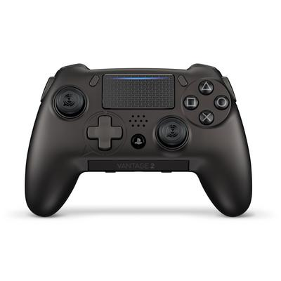 PlayStation 4 SCUF Vantage 2 Black Wireless Controller