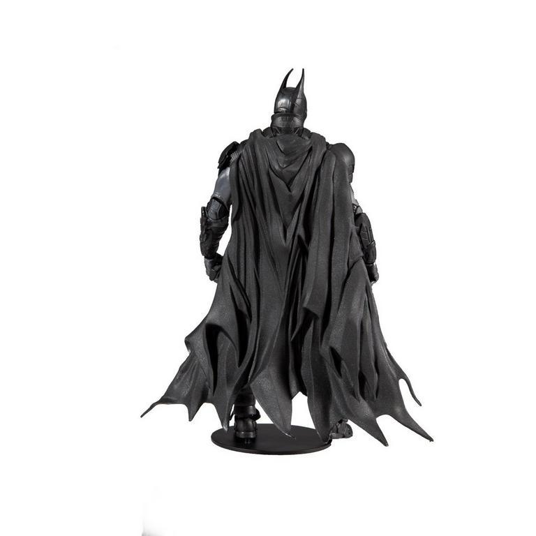 Batman: Arkham Knight Batman DC Gaming Action Figure
