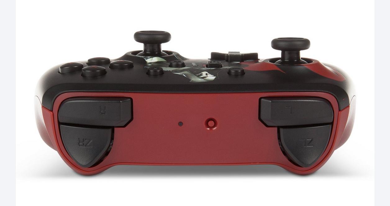 Nintendo Switch Reaper Enhanced Wireless Controller