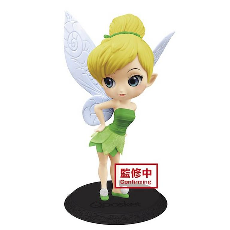 Disney Tinker Bell Version 1 Q posket
