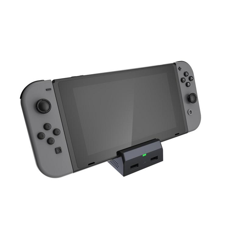 HDMI Dock for Nintendo Switch