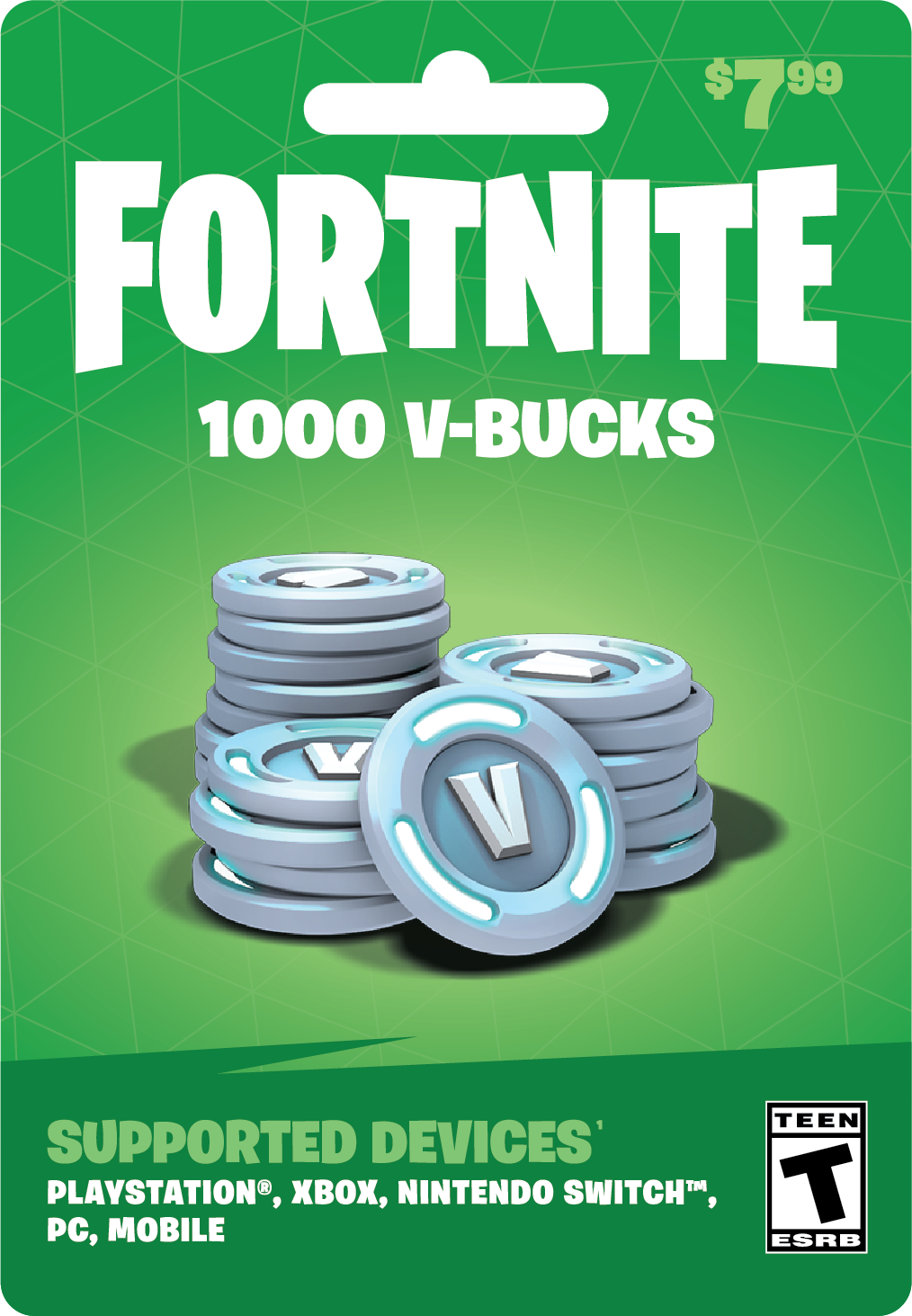Fortnite 1 000 V Bucks Gamestop Our upgraded method hack tool is able to allocate indefinite fortnite v bucks hack to your account totally free and promptly. fortnite 1 000 v bucks gamestop