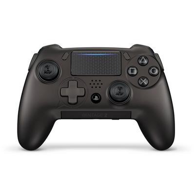 PlayStation 4 SCUF Vantage 2 Wired Controller