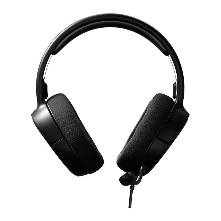 Arctis 1 Wired Gaming Headset