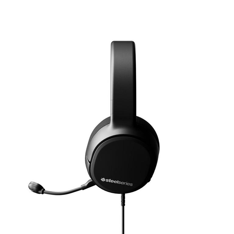 PlayStation 4 Arctis 1 Wired Gaming Headset