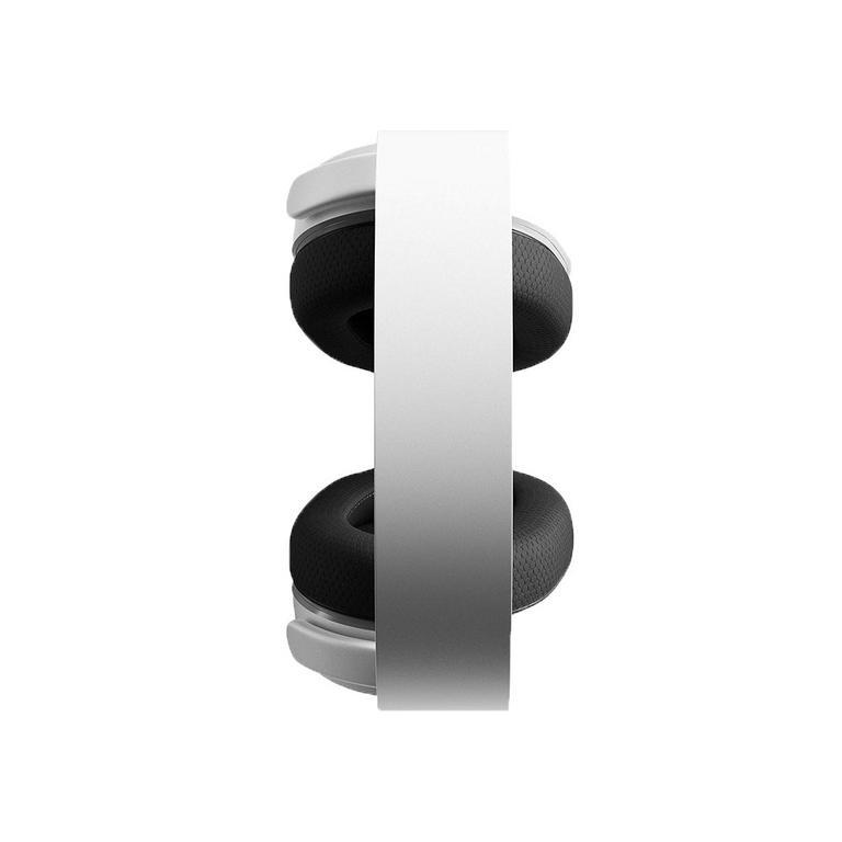 Arctis 3 Wired Gaming Headset White
