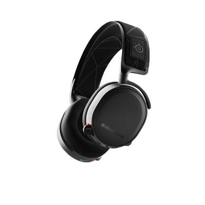 Arctis 7 Wireless Gaming Headset Black