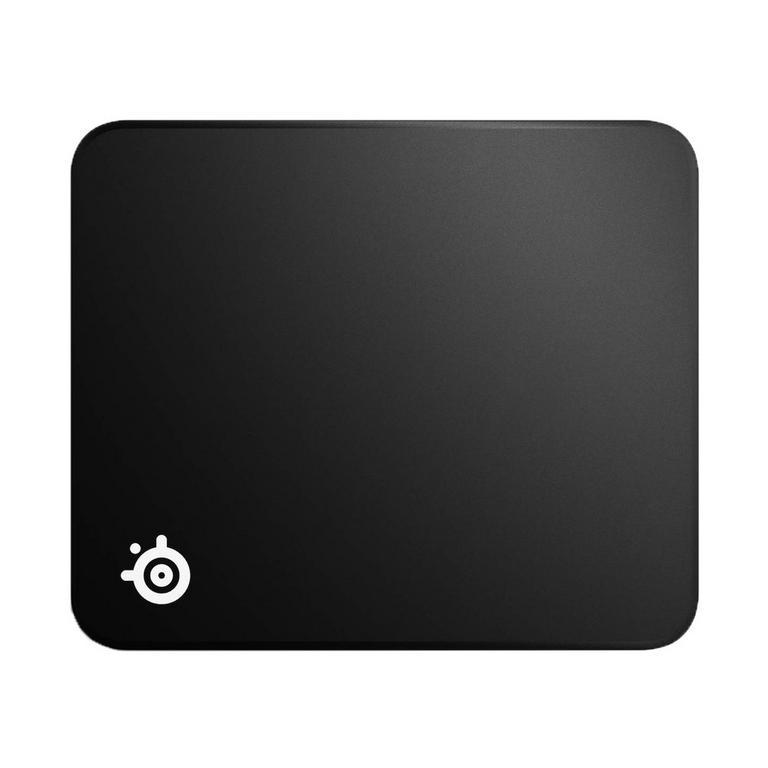 QCK Edge Medium Gaming Mouse Pad