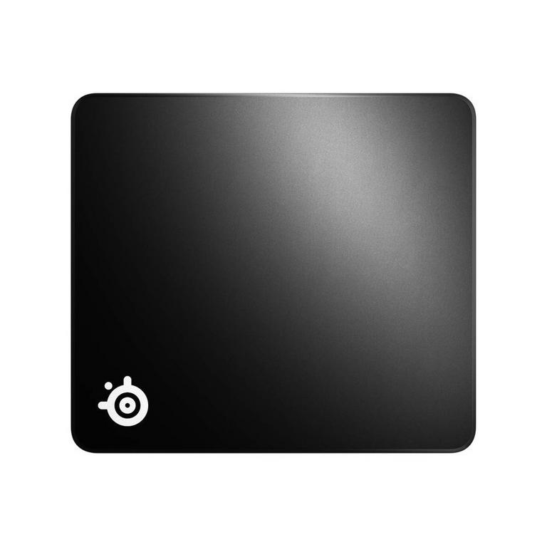 QCK Edge Large Gaming Mouse Pad