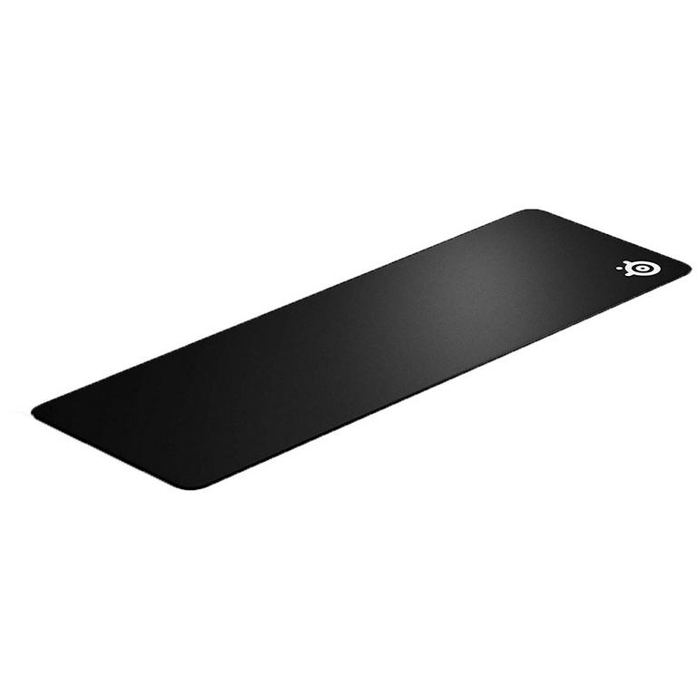 QCK Edge X-Large Gaming Mouse Pad