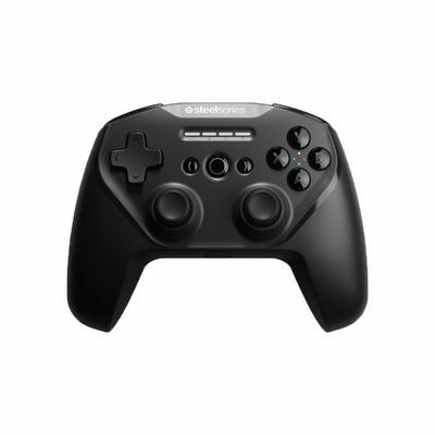 Stratus Duo Wireless Controller