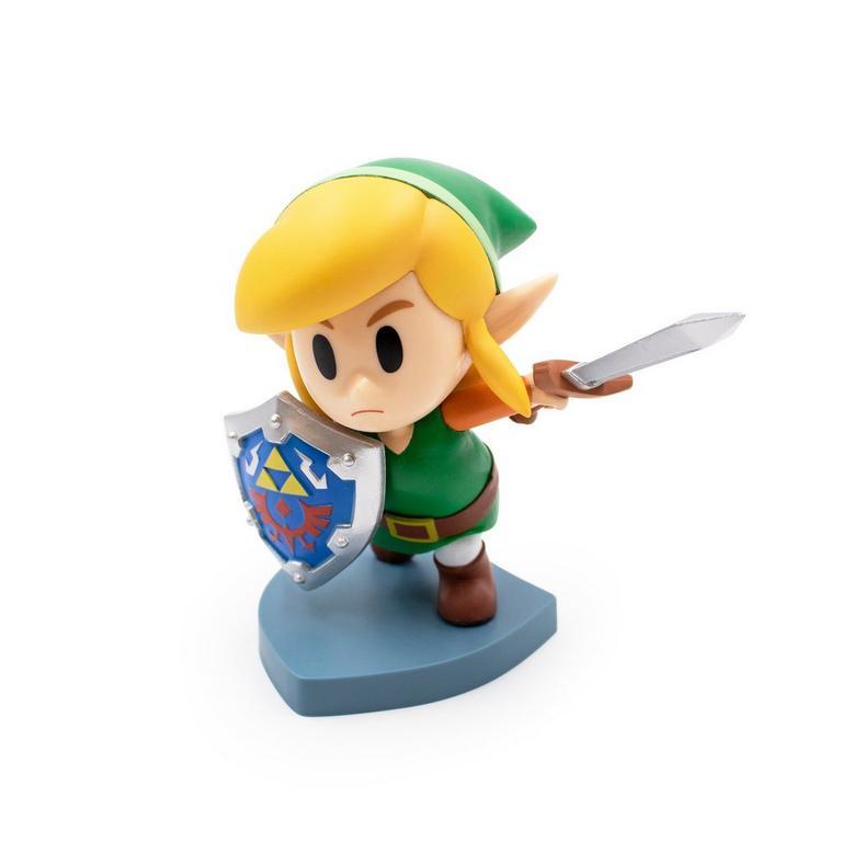 The Legend of Zelda: Link's Awakening Collector Box
