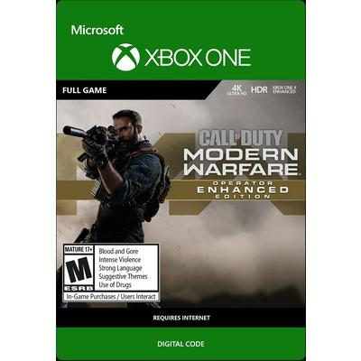Call of Duty: Modern Warfare Battle Pass Edition