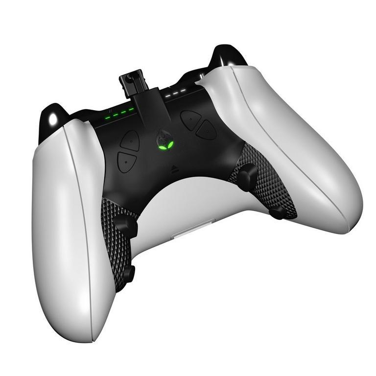 Strike Pack Eliminator for Xbox One