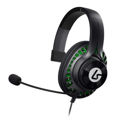 Xbox One LS1X Premium Chat Gaming Headset