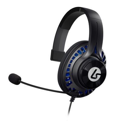PlayStation 4 LS1P Premium Chat Gaming Headset
