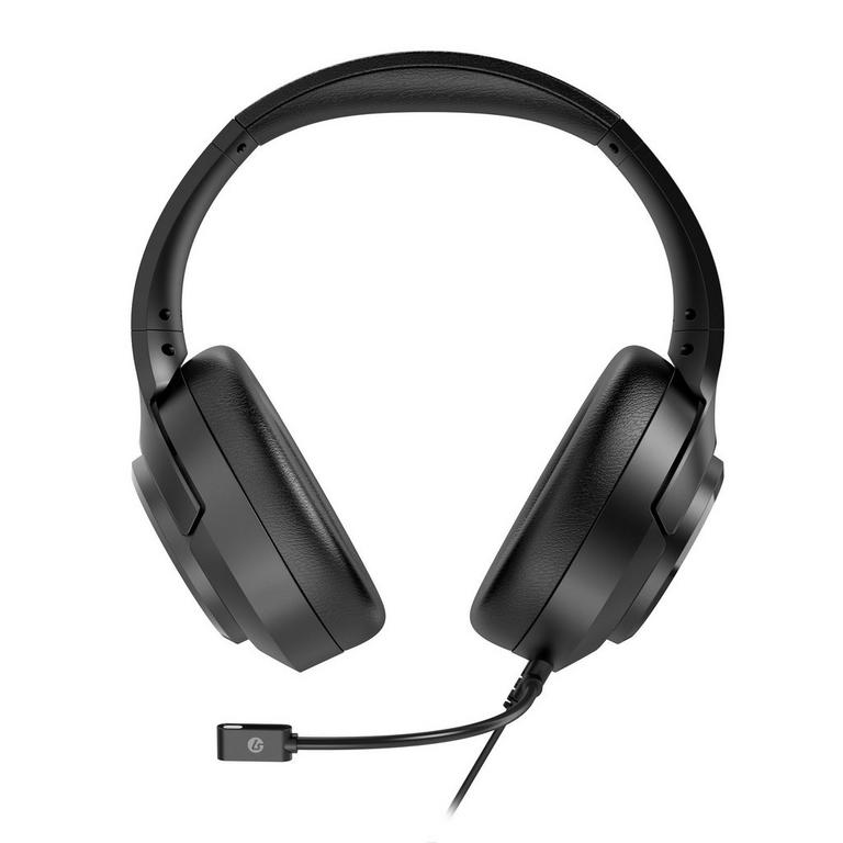 LucidSound LS10X Wired Gaming Headset for Xbox One