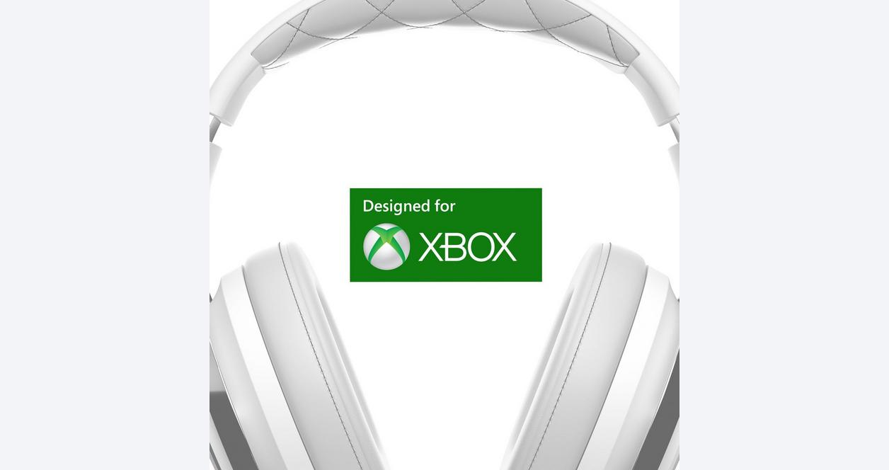 Ls50x Snoop Dogg Edition Bluetooth Wireless Gaming Headset For Xbox One Xbox One Gamestop