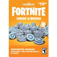 Fortnite 5000 Vbucks Prepaid Subscriptions And Gift Cards Fortnite V Bucks Gamestop