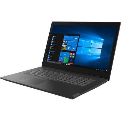 IdeaPad L340-15IRH 81LK000PUS Gaming Laptop