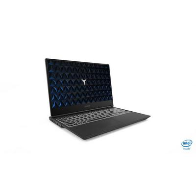 Legion Y540 81SX000SUS Gaming Laptop