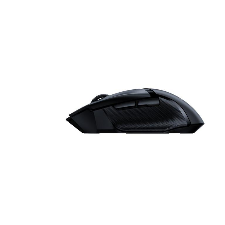 Basilisk X HyperSpeed Wireless Gaming Mouse