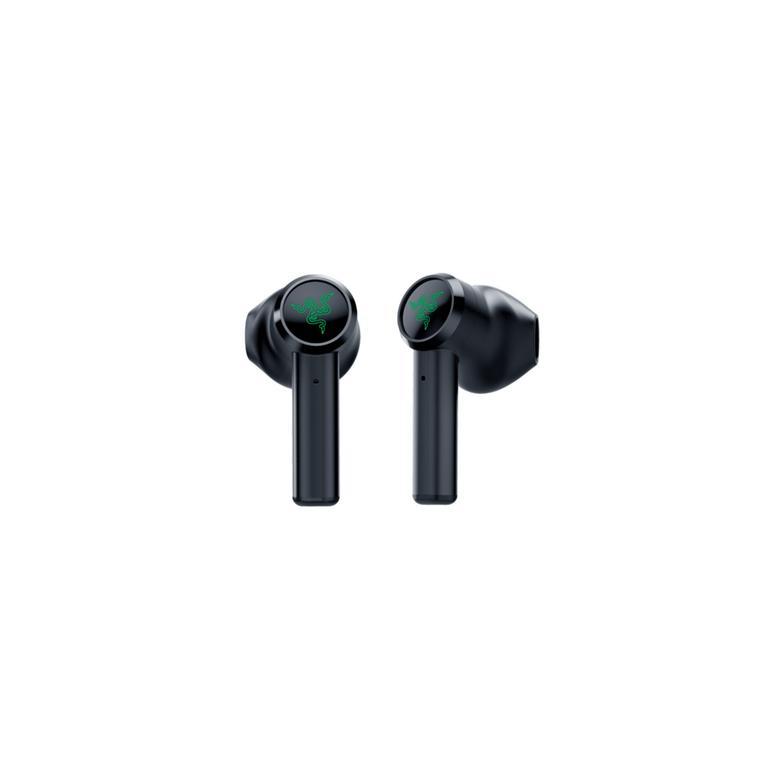 Hammerhead True Wireless Earbuds