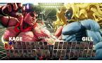 Street Fighter V: Champion Edition - PlayStation 4