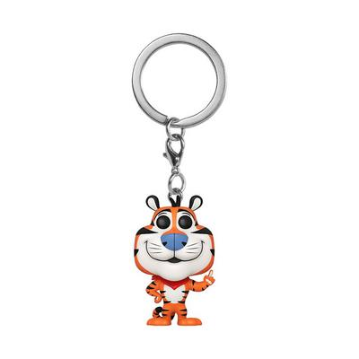 Pocket POP! Keychain: Ad Icons Tony the Tiger
