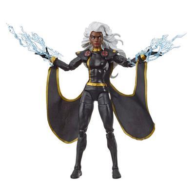 X-Men Storm Marvel Retro Collection Action Figure
