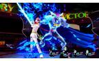 Persona 5 Royal Phantom Thieves Edition - PlayStation 4