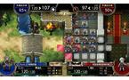 Langrisser I and II - PlayStation 4