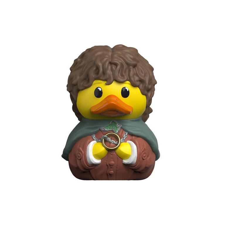 Tubbz The Lord of the Rings Frodo Baggins Figure