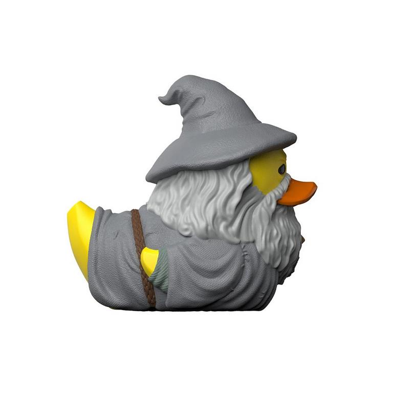 Tubbz The Lord of the Rings Gandalf the Grey Figure