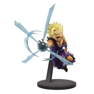 Dragon Ball Z Super Saiyan 2 Son Gohan G x Materia Statue