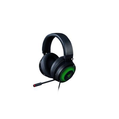 Kraken Ultimate Wired Gaming Headset