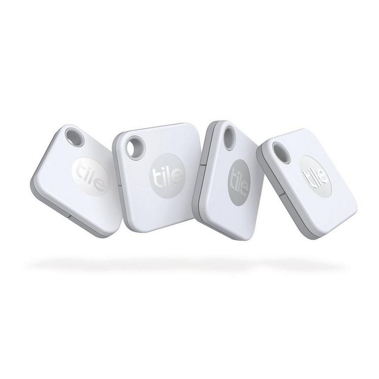 Tile Mate 4 Pack