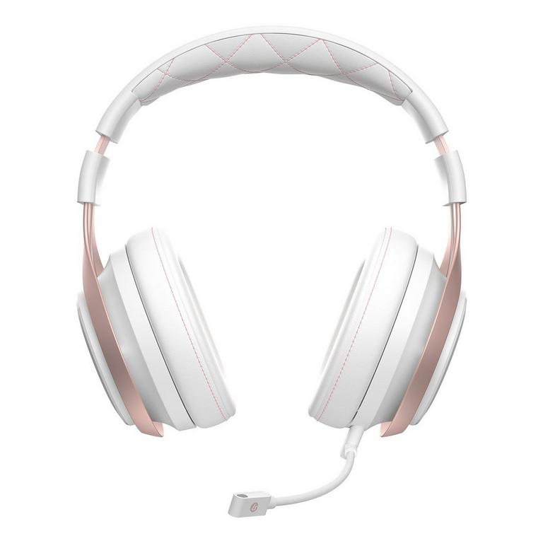 Xbox One LS35X Rose Gold Wireless Stereo Gaming Headset