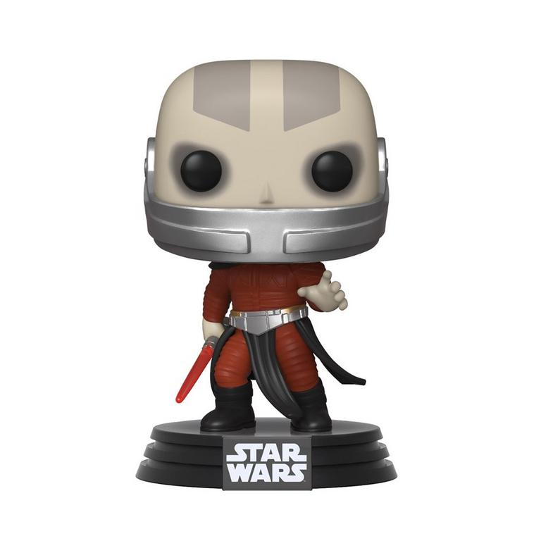 POP! Games: Star Wars: Knights of the Old Republic Darth Malak Only at GameStop