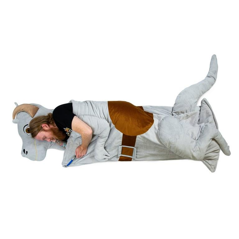 Geeknet Star Wars Tauntaun Sleeping Bag