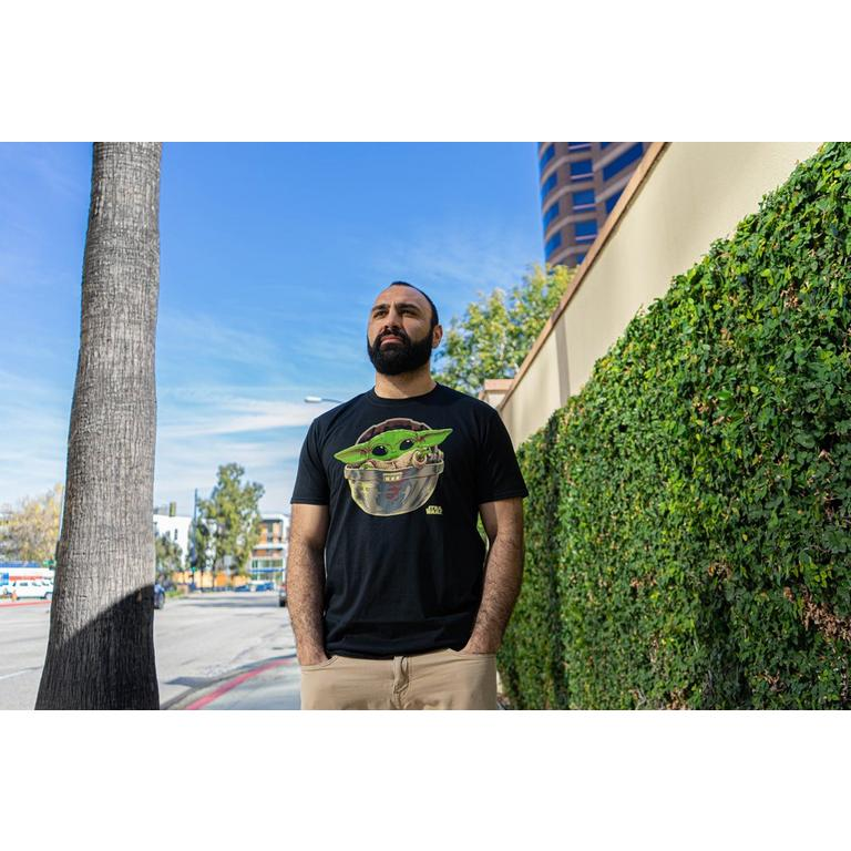 Star Wars: The Mandalorian The Child T-Shirt Only at GameStop