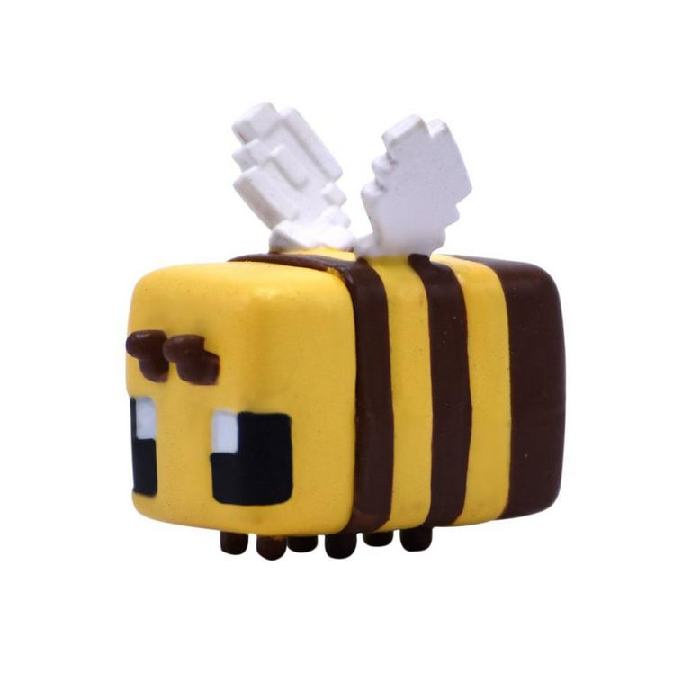 Minecraft Mine Kit Blind Box Statue