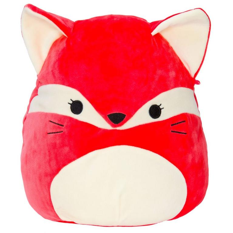 Squishmallow Plush 7 in (Assortment)