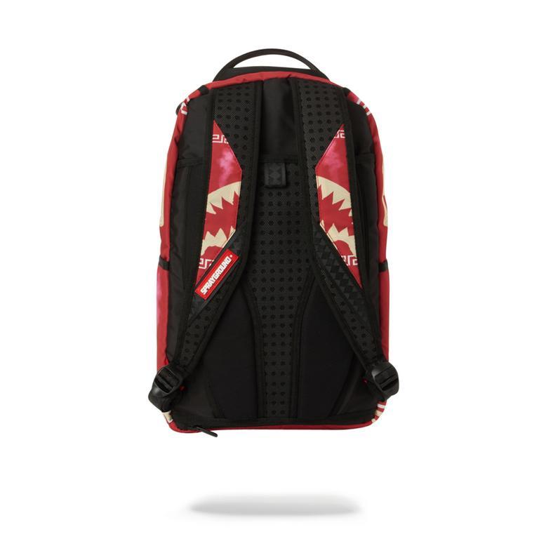 Naruto Shippuden Ramen Shark Backpack